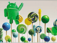Will Android 5.1 be released in February?