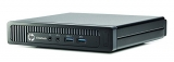 HP EliteDesk 705 G1 Review