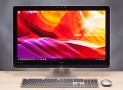 Asus Zen AiO Z240ICGT Review – One of the best four-figure PCs available