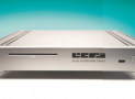 432 EVO Aeon Review – Everybody Hertz