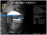 4MLinux 21.0 Review