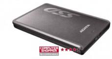 ADATA SV620 240GB Review