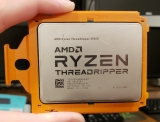 AMD Threadripper 2950X Review