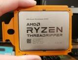 AMD Threadripper 2950X Review