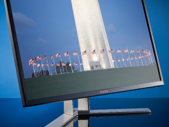 AOC AG271QG Review: Some 165Hz IPS awesomeness