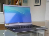 Acer Chromebook 715 Review