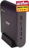 Acer Chromebox CXI3 Review