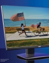 Acer ProDesigner BM320 Review
