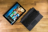 Acer Switch 3 Review: Two in one, under half a ton