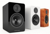 Acoustic Energy AE1 Review