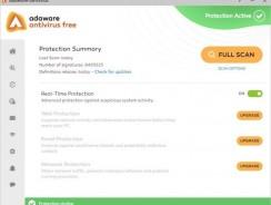 Adaware Antivirus Free 12