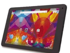 Alba 10 Inch Tablet Review: A full-size tablet at a cut price
