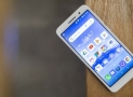 Alcatel 1 Review: Terrible performance and features all rolled into 1