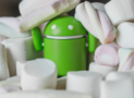 Android 6.0 Marshmallow Fast Fixes