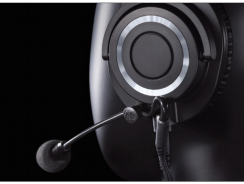 Antlion Audio ModMic 5 Review