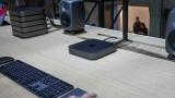 Apple Mac Mini 2018 Review