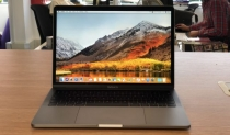 Apple MacBook Pro 13in 2018 Review: An Apple for the richer