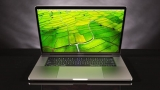 Apple MacBook Pro (15-inch) Review