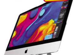 Apple iMac 27in Review