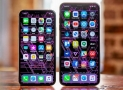 Apple iPhone Xs & Xs Max Review