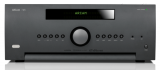 Arcam AVR850 Review: Seizing the crown