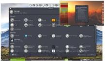 ArcoLinux 6.9.2 Review