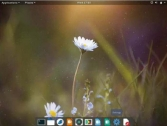 AryaLinux 1.0 Gnome Review