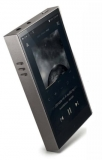 Astell&Kern A&futura SE100 Review