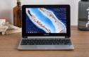 Asus Chromebook Flip C101PA Review: Flipping marvellous
