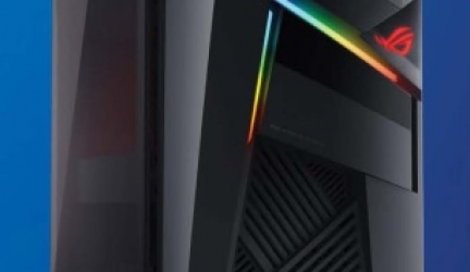 Asus ROG Strix GL12CX COD Edition
