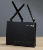 Asus RT-AC68U Review