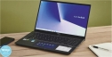 Asus ZenBook Flip 15 Review – A capable and premium 2-in-1 laptop
