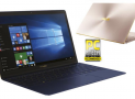 Asus Zenbook 3 UX390 review