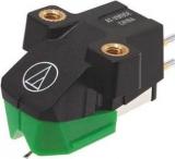 Audio-Technica AT-VM95E Review