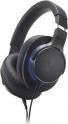 Audio Technica ATH-MSR7b Review