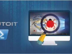 Autolt Review: An Open Source Software  Testing Tool for Windows
