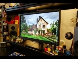 BenQ BL2711U Review: A professional monitor for the CAD/CAM user and digital artist