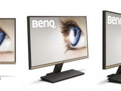 BenQ EW2775ZH review: Eye-care monitor