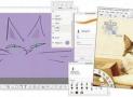 Best free illustration software