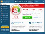 Auslogics BoostSpeed 8.2.1.0 Review