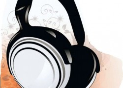 Buyer's Guide: Choosing the right headphones