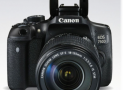 Canon EOS 750D Review: One of the best entry-level DSLRs around