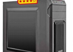 Chillblast Fusion Sentinel Review: A capable PC with a brand new processor