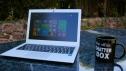 Chillblast Helios 3 i7 Review: Looks like a bargain