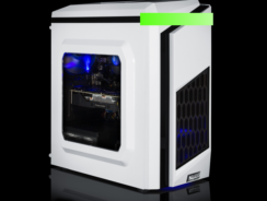 Chillblast Fusion Nitro Family PC