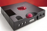 Chord Electronics Hugo TT2 Review