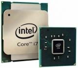 Core i7 or Xeon?
