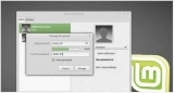 Creating Users in Linux Mint