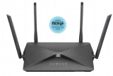 D-Link Viper 2600 MU-MIMO VDSL2/ADSL2+ Modem Router Review