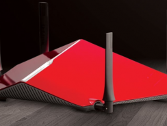 D-Link Taipan AC3200 Ultra Wi-Fi Modem Router Review